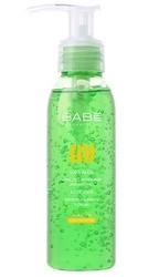BABE - BABE ALOE JEL 90ML
