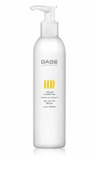 BABE - BABE INTIM HIJYEN JEL 250 ML