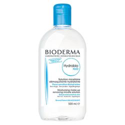 BIODERMA - BIODERMA HYDRABIO H2O 500ML