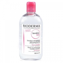 BIODERMA - BİODERMA SENSiBiO H2O 500 ML