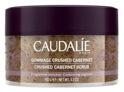 CAUDALIE - CAUDALIE CRUSHED İNCELTİCİ VE SELÜLİT KARŞITI ETKİLİ VÜCUT PEELİNGİ 150 ML