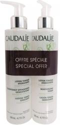 CAUDALIE - CAUDALIE HYDRATANTE İKİLİ NEMLENDİRİCİ TONİK 200 ML