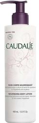 CAUDALIE - CAUDALIE NOURISHING VUCUT LOSYONU 400 ML