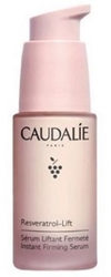 CAUDALIE - CAUDALIE RESVERATROL LIFT FIRMING SERUM 30 ML