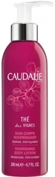 CAUDALIE - CAUDALIE THE DES VIGNES BESLEYİCİ VÜCUT LOSYONU 200 ML