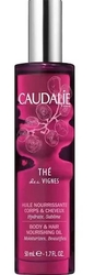 CAUDALIE - CAUDALIE THE DES VIGNES VUCUT BAKIM YAĞI 50 ML