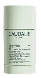 CAUDALIE - CAUDALIE VINOFRESH NATUREL STICK DEODORANT 50 G