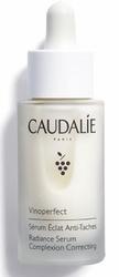 CAUDALIE - CAUDALIE VINOPERFECT RADIANCE LEKE KARŞITI SERUM 30 ML