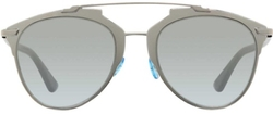 CHRISTIAN DIOR - CHRISTIAN DIOR DIOREPLECTED EE1520H
