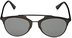 CHRISTIAN DIOR - CHRISTIAN DIOR DIOREPLECTED M2PSF