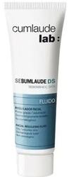 CUMLAUDE - CUMLAUDE LAB SEBUMLAUDE DS FLUID KREM 30 ML