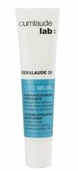 CUMLAUDE - CUMLAUDE XERALAUDE 30 GEL OIL 40 ML