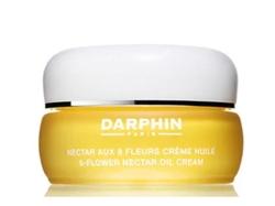 DARPHIN - DARPHIN 8-FLOWER NECTAR OIL CREAM 30 ML