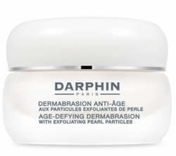 DARPHIN - DARPHIN AGE-DEFYING DERMABRASION WITH EXFOLIATING PEARL PARTICLES