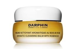 DARPHIN - DARPHIN ARAMATIC CLEANSING BALM WITH ROSEWOOD 40 ML