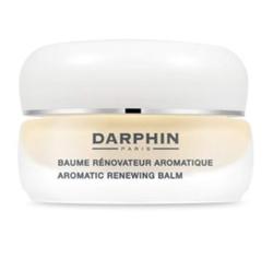 DARPHIN - DARPHIN AROMATIC PURIFYING BALM