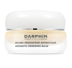 DARPHIN - DARPHIN AROMATIC RENEWING BALM