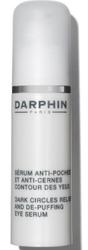 DARPHIN - DARPHIN DARK CIRCLESRELIEF AND DEPUFFING EYE SERUM 15 ML
