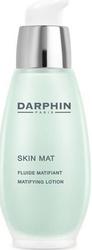 DARPHIN - DARPHIN FLUIDE MATIFIANT LOTION