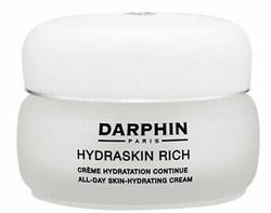 DARPHIN - DARPHIN HYDRASKIN RICH 50 ML