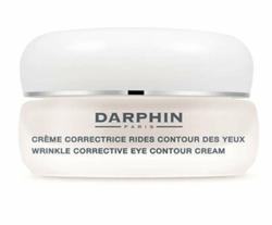 DARPHIN - DARPHIN IDEAL RESOURCE EYE CREAM