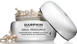 DARPHIN - DARPHIN IDEAL RESOURCE YOUTH RETINOL OIL CONCENTRATE