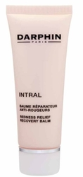 DARPHIN - DARPHIN INTRAL REDNESS RELIEF RECOVERY BALM 50 ML