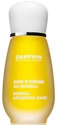 DARPHIN - DARPHIN NIAOULI AROMATIC CARE ELIXIR OIL