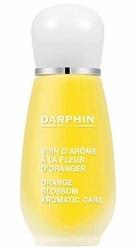 DARPHIN - DARPHIN ORANGE BLOSSOM AROMATIC CARE ELIXIR 15 ML
