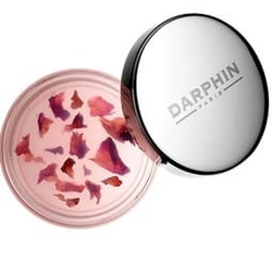 DARPHIN - DARPHIN PETAL NOURISHING ROSE