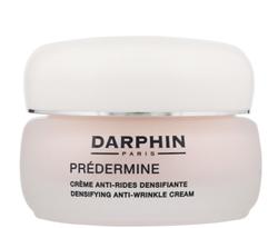 DARPHIN - DARPHIN PREDERMINE DENSIFYING ANTI-WRINKLE CREAM NORMAL SKIN
