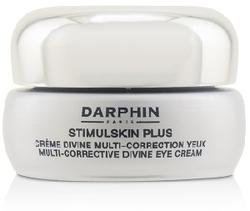 DARPHIN - DARPHIN STILMULSKIN PLUS MULTI CORRECTIVE DIVINE EYE CREAM 15 ML