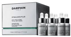 DARPHIN - DARPHIN STIMULSKIN PLUS DIVINE SERIES 6x5 ml