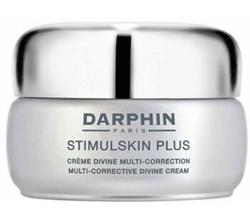 DARPHIN - DARPHIN STIMULSKIN PLUS MULTI-CORRECTIVE DIVINE CREAM