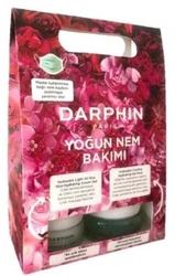 DARPHIN - DARPHIN YOĞUN NEM BAKIMI İKİLİ KOFRE
