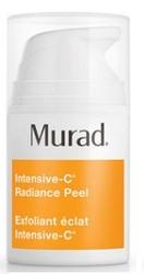 DR. MURAD - DR. MURAD INTENSIVE C RADIANCE PEEL-LEKE GİDERİCİ AYDINLATICI MASKE