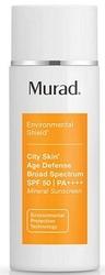 DR. MURAD - DR.MURAD CITY SKIN AGE SPF50 50 ML