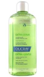 DUCRAY - DUCRAY EXTRA DOUX ŞAPMUAN 400 ML