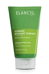 ELANCY - ELANCY GOMMAGE MOUSSANT TONIFIANT 150 ML