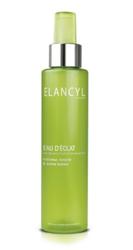 ELANCY - ELANCYL EAU D'ECLAT 150 ML VÜCUT LOSYONU