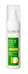 ELANCY - ELANCYL SERUM FERMETE BUSTE 50 ML