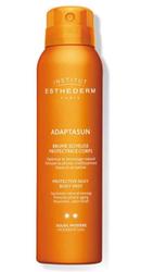 INSTITUT ESTHEDERM - INSTITUT ESTHEDERM ADAPTASUN PROTECIVE SILKY BODY MIST 150 ML