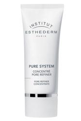 INSTITUT ESTHEDERM - INSTITUT ESTHEDERM PURE SYSTEM PORE REFINER CONCENTRATE 50 ML