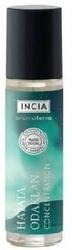 INCIA - INCIA AROMATERRA HAYATA ODAKLAN 10 ML