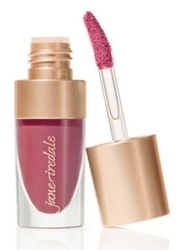 JANE IREDALE - JANE IREDALE LIP STAIN BLISSED OUT