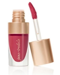 JANE IREDALE - JANE IREDALE LIP STAİN OBSESSİON
