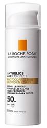 LA ROCHE POSAY - LA ROCHE POSAY ANTHELIOS AGE CORRECT SPF 50 GÜNEŞ KORUYUCUSU 50 ML