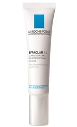LA ROCHE POSAY - LA ROCHE POSAY EFFACLAR A.I 15 ml