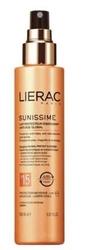 LIERAC - LIERAC LIERAC SUNISSIME ENERGIZING PROTECTIVE MILK SPF15 150 ML