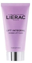 LIERAC - LIERAC LIFT INTEGRAL SIKILAŞTIRICI MASKE 75 ML